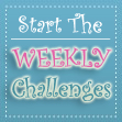 weeklyfitnesschallenge
