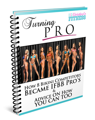 turningpro-cover