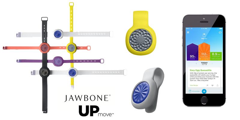 cfit56 jawbone up move
