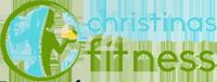 Christina's Fitness